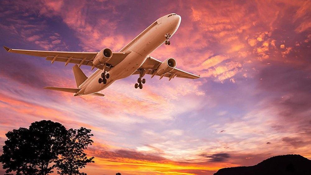 Международные авиарейсы из РФ возобновят в лучшем случае к сентябрю