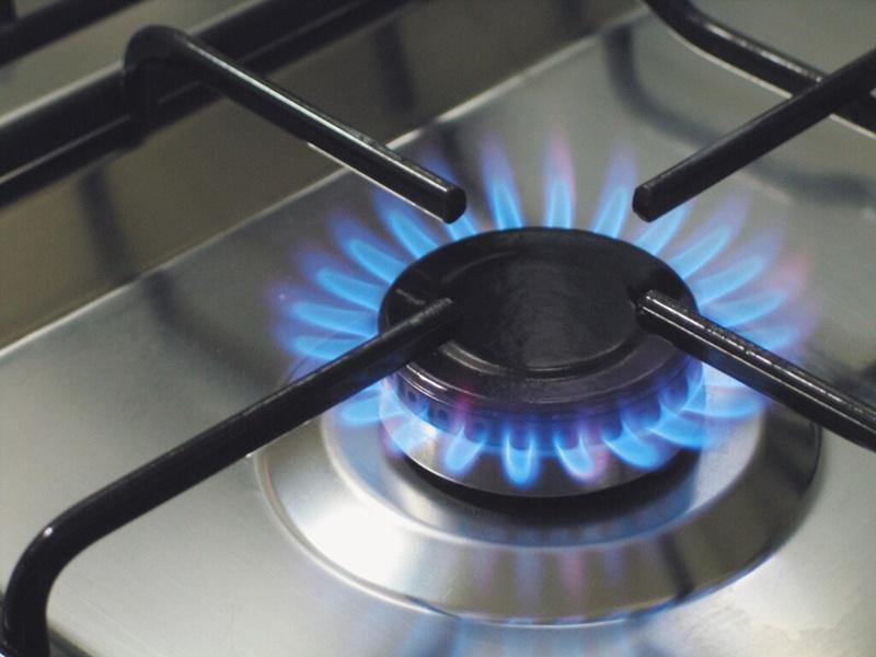 Для владельцев газовых плит будет новый платеж в квитанции ЖКХ