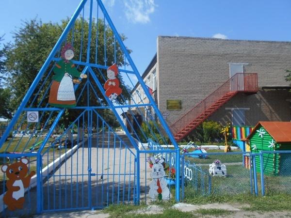 В районе работают дежурные группы  в детских садах