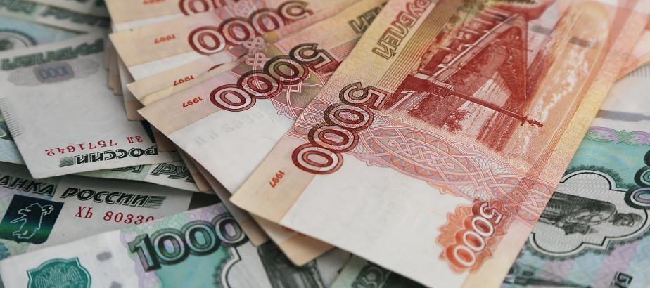 Правительство РФ направит более 2,5 млрд рублей на поддержку Челябинской области