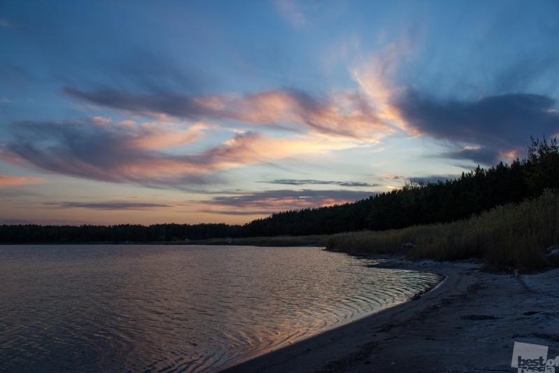 что зависимости сладкое озеро челябинская область фото сами они женой