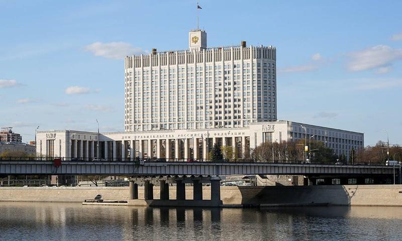 Правительство выделило 46 млрд рублей на поддержку беременных и детей от 8 до 17 лет