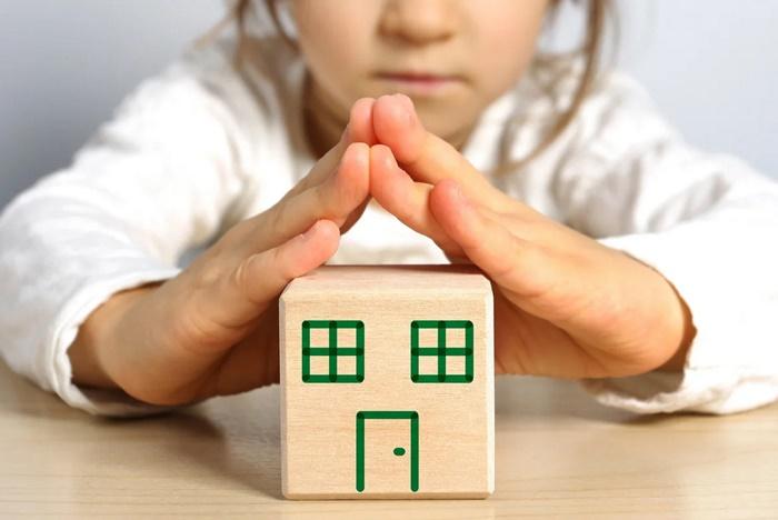 Прокуратура района защитила жилищные права детей-сирот
