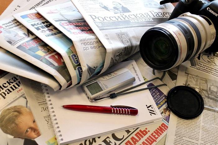 Журналистское и медиасообщество приглашают принять участие в фестивале СМИ Челябинской области