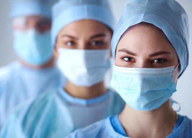 Представители регионального минздрава рассказали о мерах поддержки медицинских кадров на Южном Урале