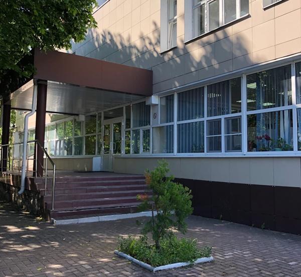 Кадастровая палата напомнила, в каких случаях необходимо  заказывать выписку из ЕГРН