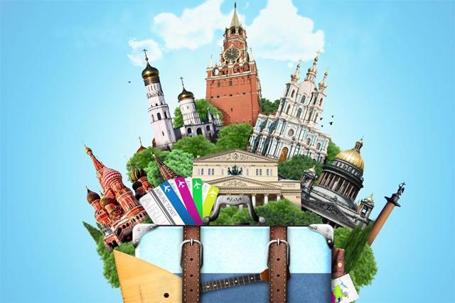 Внутренний туризм: зарабатывать и экономить