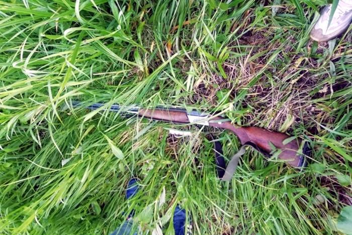 Житель Коркинского района осужден за незаконную охоту