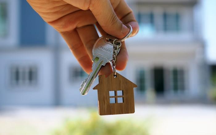 Челябинским Управлением Росреестра зарегистрировано около 8 тысяч льготных ипотек