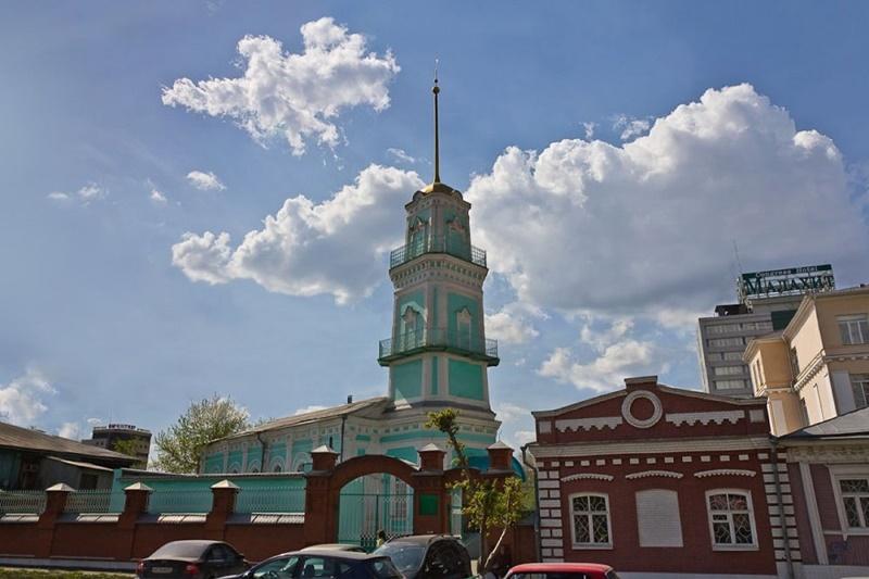 Южноуральских мусульман призывают отметить Курбан-Байрам дома